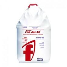 SUPER FOS DAR-40 Суперфосфат двойной