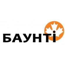 Фунгицид Баунти