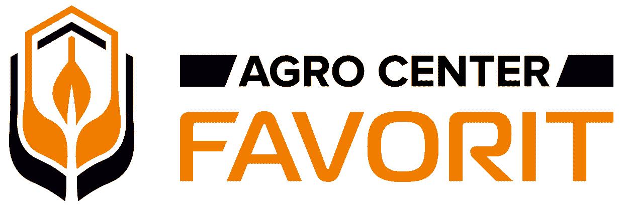 «Фаворит» - Аграрный интернет-магазин семян и СЗР в Украине