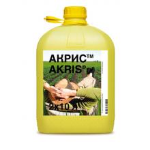 Гербицид Акрис