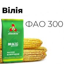 Семена кукурузы Вилия
