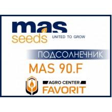 Семена подсолнечника МАС 90.Ф / MAS 90.F
