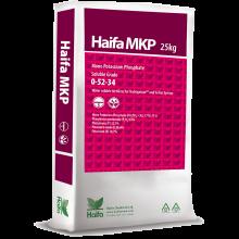 HAIFA-MKP Монокалий фосфат 0-52-34
