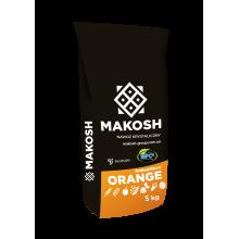Makosh orange