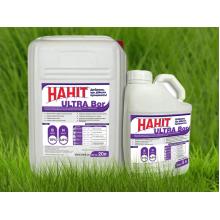 Микроудобрение НАНІТ ULTRA Bor  (5л, 20л)