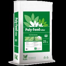 HAIFA POLY-FEED Foliar 21-21-21 (25кг)