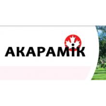 Инсектецид Акарамик