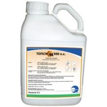 Фунгицид Топсин - М 500